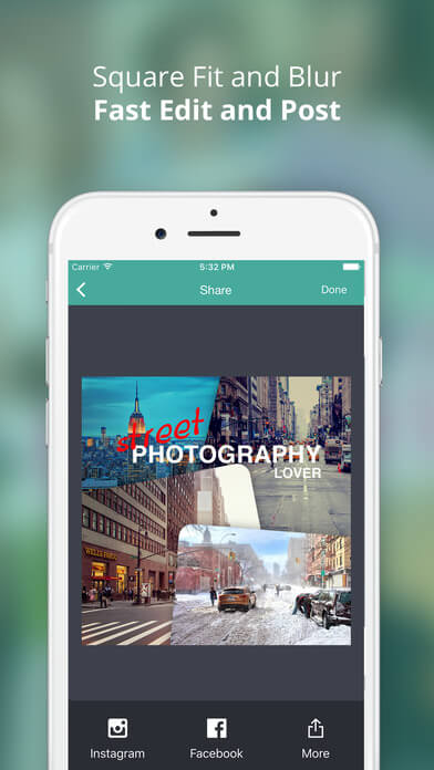 9 Out of 200 Top Photo Apps In Photos Videos App Category