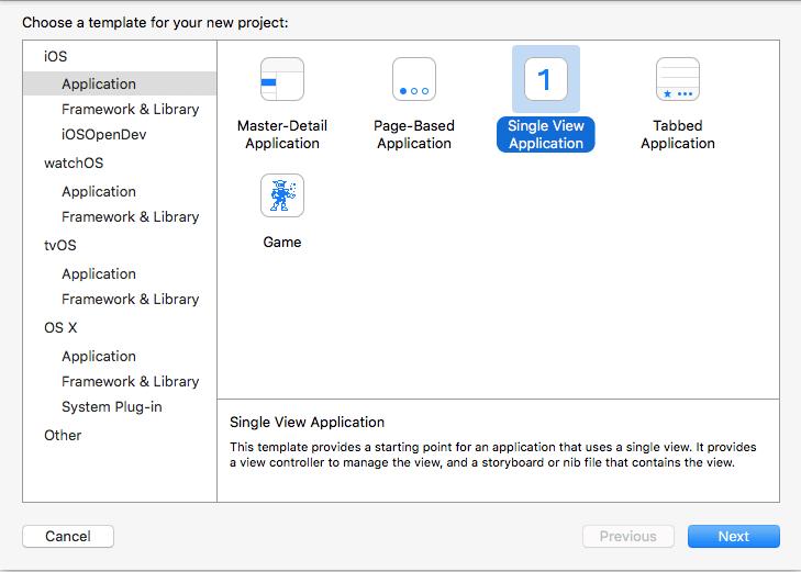 Add Custom Progress Bar To Show Status of A Running Task in