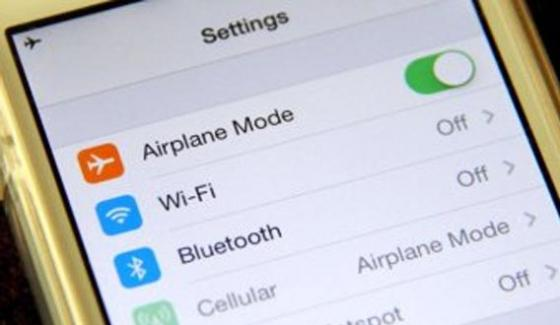UISwitch, How to Add On/Off Button Like Airplane Mode And Bluetooth Using UISwitch