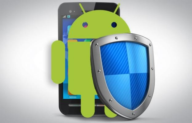 Android reverse engineering, How to Avoid Reverse Engineering Of Your Android App