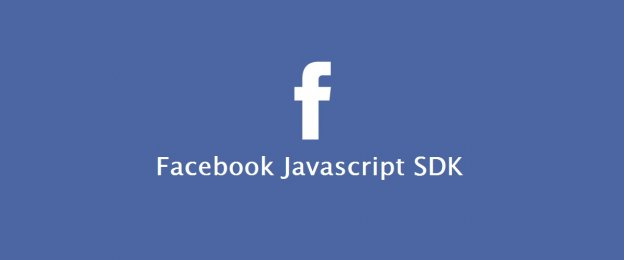 facebook javascript-sdk
