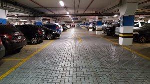 parking-spot-apps