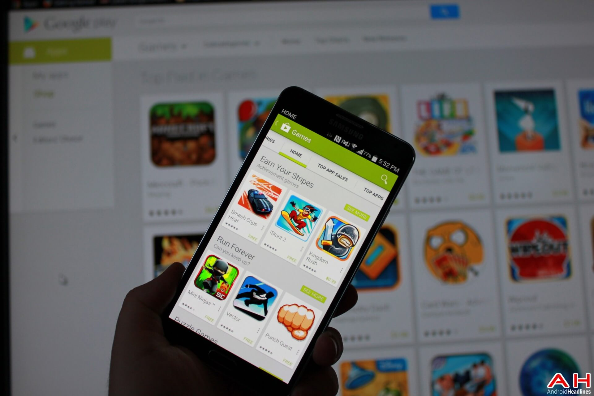 How to Upload App on Play Store