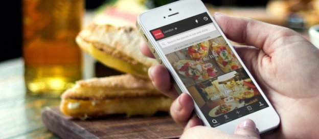 Uber for Food, Uber For Food Delivery: Successful Business Models For Food Delivery Startups