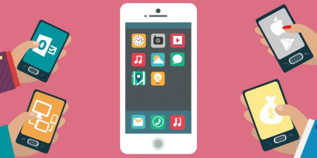 app-startups