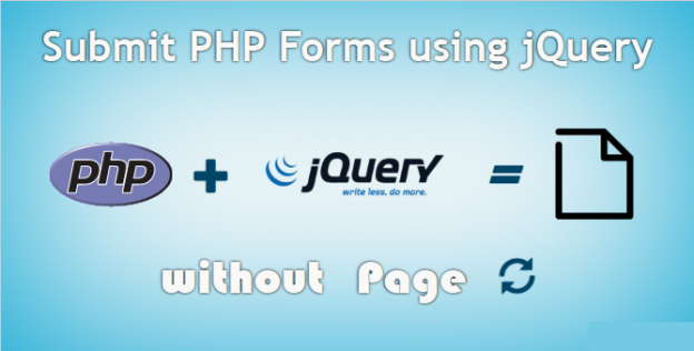 jquery-ajax-post-example