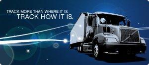 fleet-management-company
