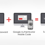 google-two-factor-authentication-tutorial