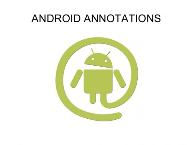 android-annotations