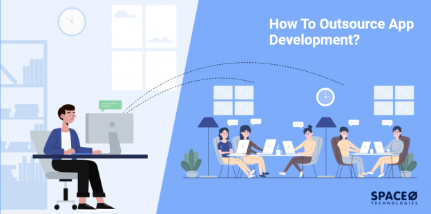 outsource-app-development