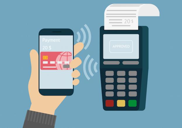 payment-integration
