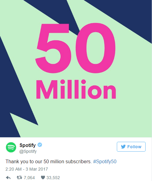 spotify-reaches-50-million-paying-users-techcrunch