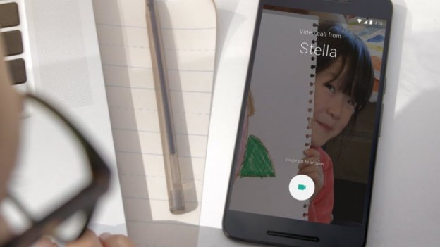 video-conferencing-app-google-meet