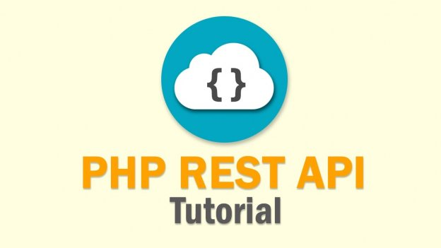 How to Implement PHP REST API to Connect Different