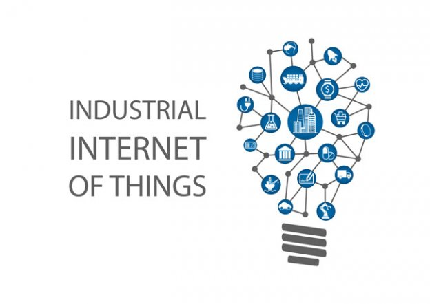 industrial-internet-of-things