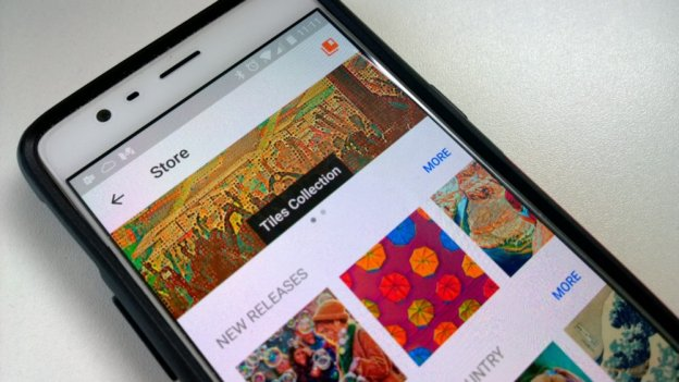 photo editing app, Prisma Photo Editing App Rolls Out New Strategy to Re-Engage Mobile App Users