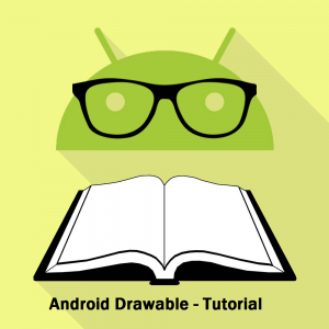 Android drawable