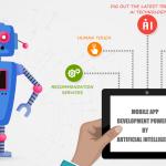 artificial-intelligence-app
