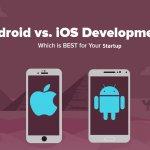 build ios app