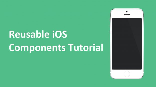 ios-components