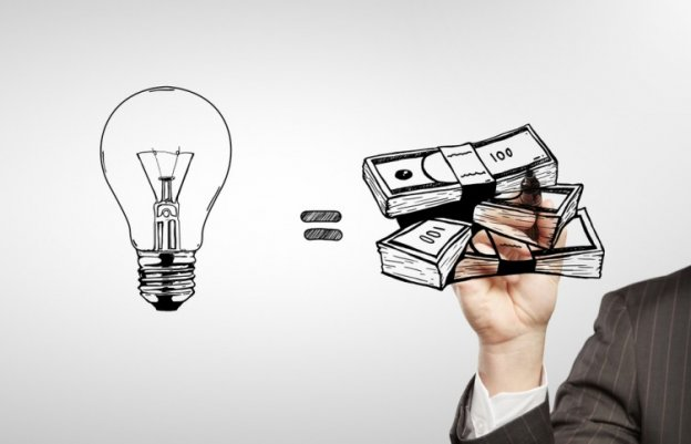 idea for mobile app, Have an Idea For Mobile App? That's Great! Now See How You Can Turn It Into a Money-Making Machine