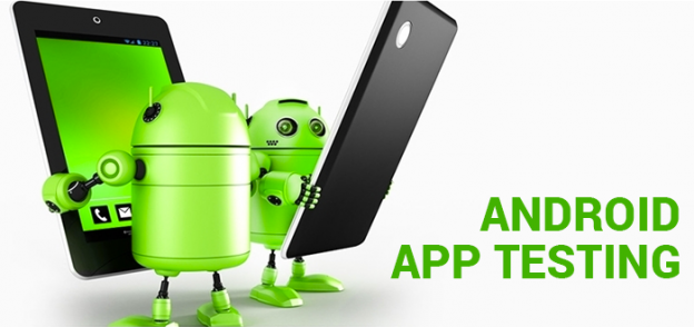 Android Testing, How to Supercharge Your Android Testing Using Espresso Test Framework