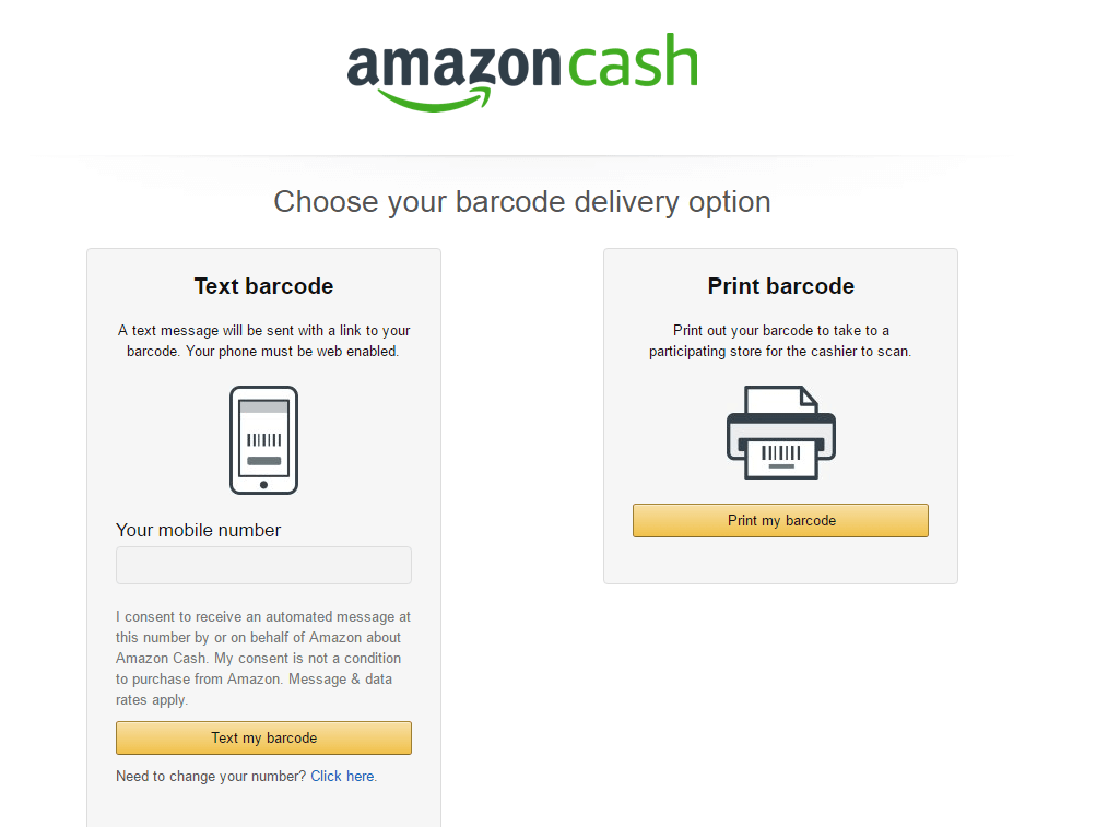 amazon-cash-barcode-delivery