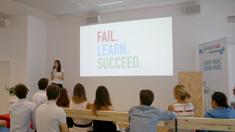 3-fail-learn-succeed