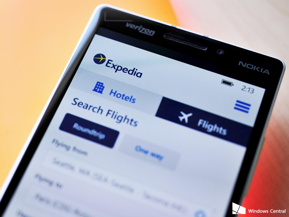 expedia-new-lede