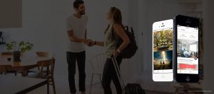 room-rental-app