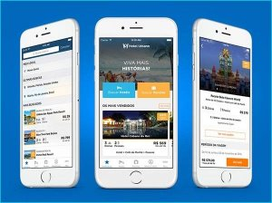 hotel-booking-app-300x224