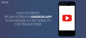 Improve App UI With Swipe to Delete Android Listview Example