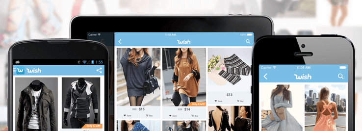 shopping-app-wish