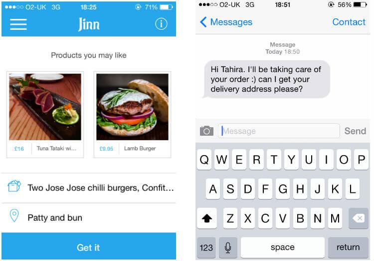 jinn-app-delivery