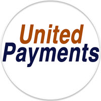 United Payment Services
