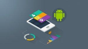 android-app-development-300x169