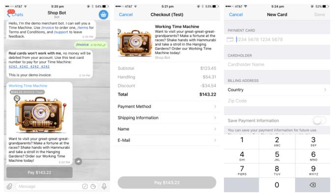 telegram-payment-bot-pic