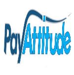payattitude