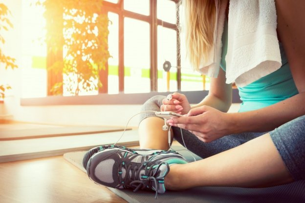 fitness app development, 30 Day Fit Challenge App Development – 7 Unique Features Startups Can Consider Before Developing a Fitness App