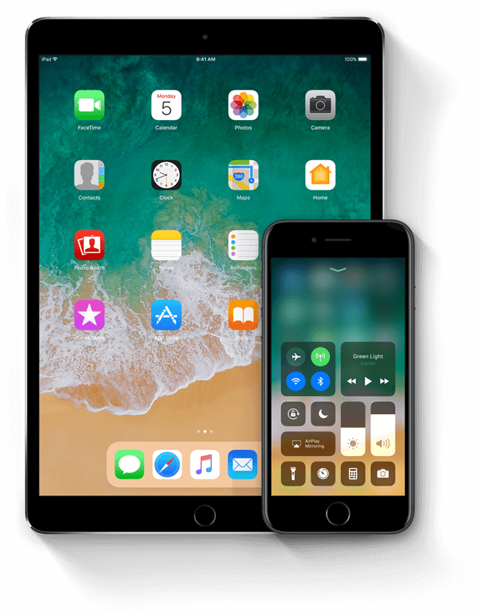 Make Your iOS App Compatible with iOS 11 [App Owners Only]
