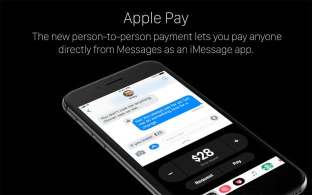 apple-pay-wwdc