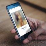image recognition app