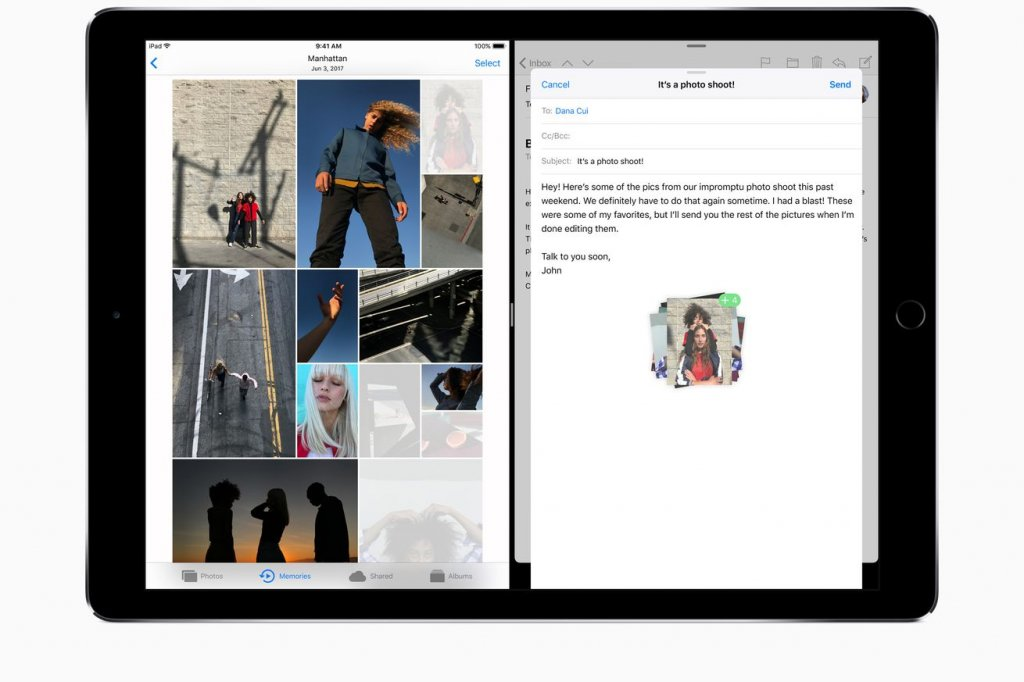 build ios app compatible with ios 11