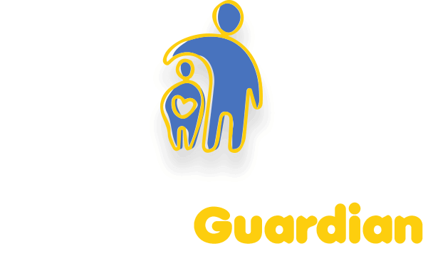 Parent Guardian App, Gallery Guardian, Developed by iOS