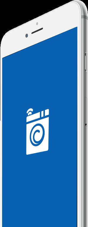 Uber for laundry, App like Uber For Laundry, On-Demand Laundry Apps Development