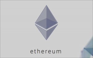 develop ethereum dapp