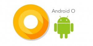 android apps development, How an Android App Developer Can Create an Android App from an iPhone App
