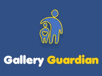 Gallery Guardian