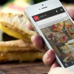 on-demand-food-ordering-app-development