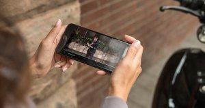 video-streaming-app-development-300x158